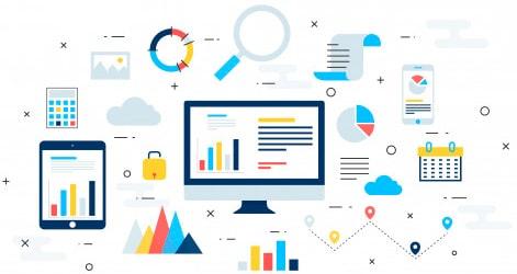Active Marketing para tu Plataforma Educativa de elearning total para dictar Cursos y Capacitaciones