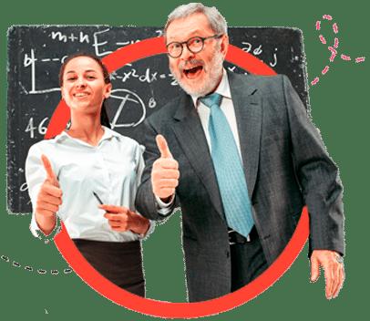 La Plataforma Educativa de Capacitaciones e-learning all-in-one diseñada para la Gestión, el Desarrollo y la Administración de su negocio de Cursos y Capacitaciones